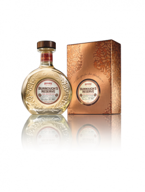 Beefeater Burrough's Reserve 43% 70cl