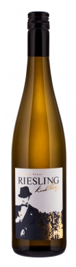 8,5% Kuhlberg Riesling 75cl