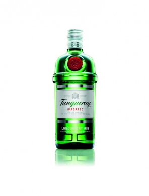 Tanqueray Gin 47,3% 100cl