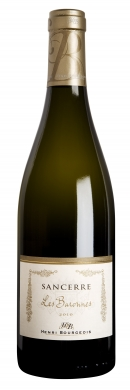 Henri Bourgeois Sancerre 75cl