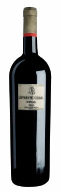 14% Museum Reserva Cigales DO 150cl